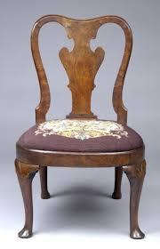 Narrow Armchair Sofas Magnificent Queen Anne Style Armchair Queen Anne Style