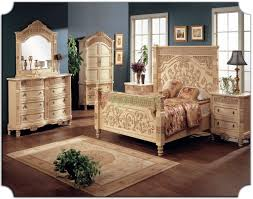 ... Whole Bedroom Sets ...