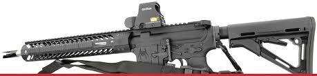 AR-15 Parts   Best Deals on AR Parts Kits & Accessories-Wing Tactical