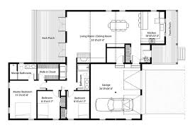 bg030 house plan