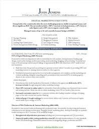 Regular Catering Sales Manager Resume Catering Sales Resume