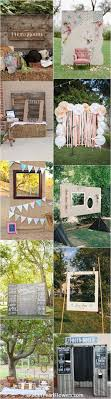 20 brilliant wedding photo booth ideas brilliant 12 elegant rustic