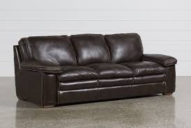 comfortable leather couches. Couch, Black Leather Couch Rectangular Shape Can Be Occupied For Three People Comfortable Couches