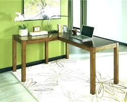 interior design for office furniture. Small Home Office Desk Ideas Best Of . Interior Design For Furniture