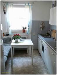 45 Luxus Von Durchreiche Küche Wohnzimmer Konzept Woodestick