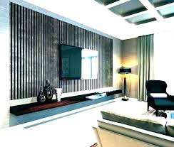 wood panel living room ideas wood wall paneling ideas modern wood wall wooden wall designs living