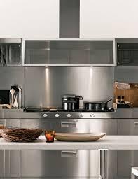 Appliance garage | Composition 2, Kitchen Italia Arclinea | kitchen |  Pinterest | Composition,