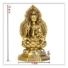 Small Picture Large Buddha Statue Home Decor Promotion Shop for Promotional