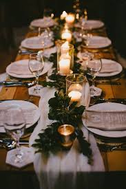 Best 25 Rustic Wedding Tables Ideas On Pinterest Wedding Table
