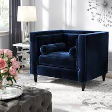 blue velvet furniture. Plain Furniture Quickview Throughout Blue Velvet Furniture F