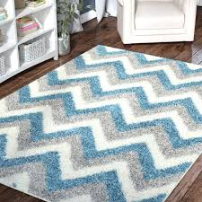 blue grey black area rug rugs and white with light gray plus together wit blue grey brown area rug