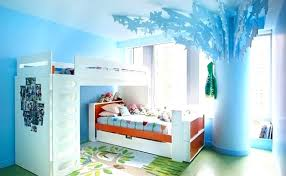 Really cool bedrooms Interior Really Cool Bedrooms Pools Ideas 2018 Simple Teenage Girl Placement Home And Bedrooom Really Cool Bedrooms Pools Ideas 2018 Simple Teenage Girl Placement
