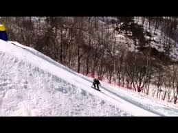 Best of <b>Snowboarding</b>: Best of high <b>jumps</b>, big air - YouTube