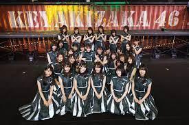 欅 坂 46 いじめ 写真