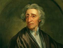 Image result for locke philosopher