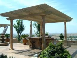 free standing patio cover free standing patio roof design free standing patio co standing patio blueprints