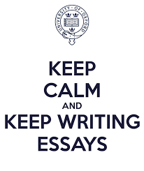 custom essay writing online we will write your essay for you  custom essay writing online