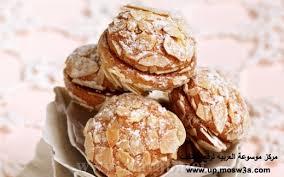 الحلويات الفرنسية images?q=tbn:ANd9GcR