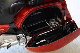 diagram in addition 2015 honda goldwing 1800 on gl1000 wiring 2014 gold wing storage saddlebags gl1800 goldwing honda of