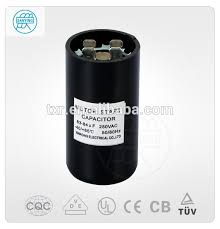 wiring diagram for capacitor start motor wiring diagram for wiring diagram for capacitor start motor wiring diagram for capacitor start motor suppliers and manufacturers at alibaba com
