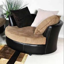 Seating Furniture Living Room Furniture Good Small Wooden Chairs And Small Corner Chair For