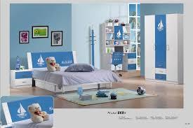 Sofa For Teenage Bedroom Teen Bedroom Furniture Yunnafurniturescom