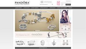 starjewelrybox star jewelry box ping departments