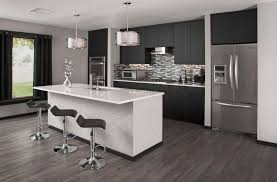 kitchen backsplash designs photo