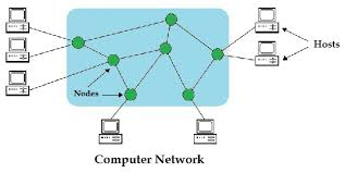 Data Communication and Networking Assignment Help   Information