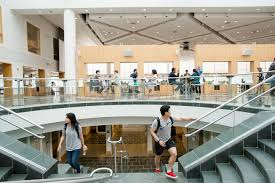 Best Colleges For Mba In Interior Designing Duke Fuqua Revamps Its Mba Curriculum To Deal With
