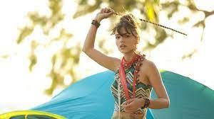 Oluversin Gari - Oluversin Gari Film Serisinin İlk Filmi Aşk Oluversin Gari  6 Temmuz'da FOX'ta!  