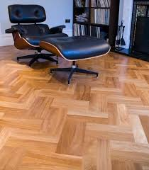 home office flooring. In An Office, You\u0027ll Most Likely Have A Kitchen Area Which Can Be Used For Lunches And Casual Break Out When You Need Few Minutes Away From Your Home Office Flooring F
