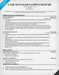 Caseworker Job Description For Resume Best of 24 Best Job Resume Samples Images On Pinterest Job Resume Samples
