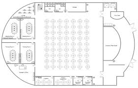 office floor plan template. office floor plan template