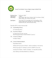 Free Meeting Agenda Template Stand Up Minutes Templates Of