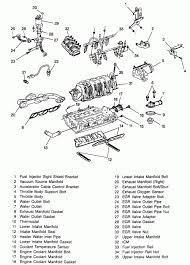 1998 buick lesabre wiring diagram free download wiring diagram 2018 3800 series 2 engine diagram at 1998 Lesabre O2 Sensor Wiring Diagram