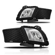 similiar kia forte fog lights keywords for 2010 2013 kia forte sedan fog light clear front lamps wiring kit
