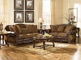 traditional living room furniture. Contemporary Furniture Magnificent Formal Leather Living Room Furniture Traditional Sofas  Zab Throughout O