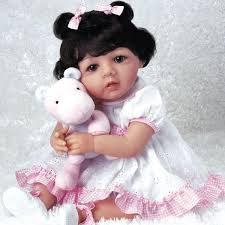 Dream Catcher Dolls Reborn Like Toddlers Dolls Child Dolls Paradise Galleries 94