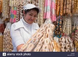 sclerk stock photos sclerk stock images alamy south america latin america person bogota sclerk market sweets