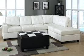 Sectional Ashley Furniture Leather Sectional With Chaise Ashley