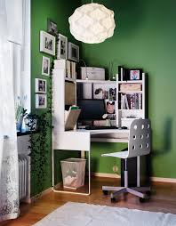 Marvelous Ikea Dorm Room Photo Decoration Ideas
