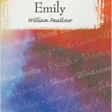 essay topics for a rose for emily essays on a rose for emily essay on a rose for emily by william english essay
