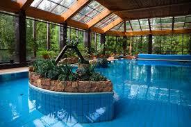 Indoor Swimming Pool Design Ideas New Ideas