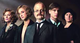 skillet 2009. toby jones says the witness for prosecution is darker than agatha christie has ever been skillet 2009 l
