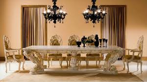New Dining Table Designs - YouTube