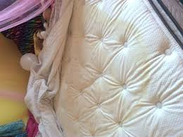 stained mattress. How To Clean A Stained Mattress Uploaded 3 Years Ago Pee Stain Off Stains Yourself E