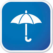 umbrella insurance for your business