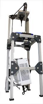 sla dlp 3d printer diy kit without beamer pre order