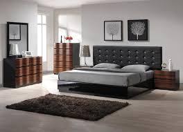 modern king bedroom sets. Unique Modern Elegant Modern King Bedroom Sets On Dresser Furniture Design Ideas